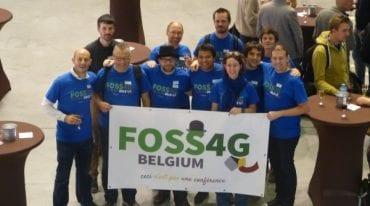 600px-FOSS4G_Belgium_2015_740x412_acf_cropped