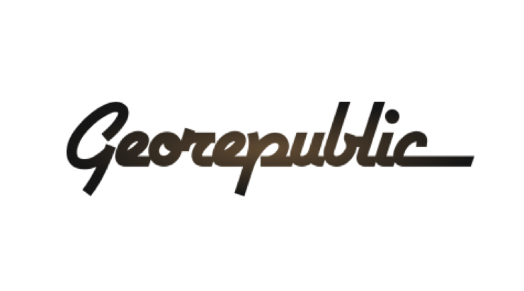 Georepublic