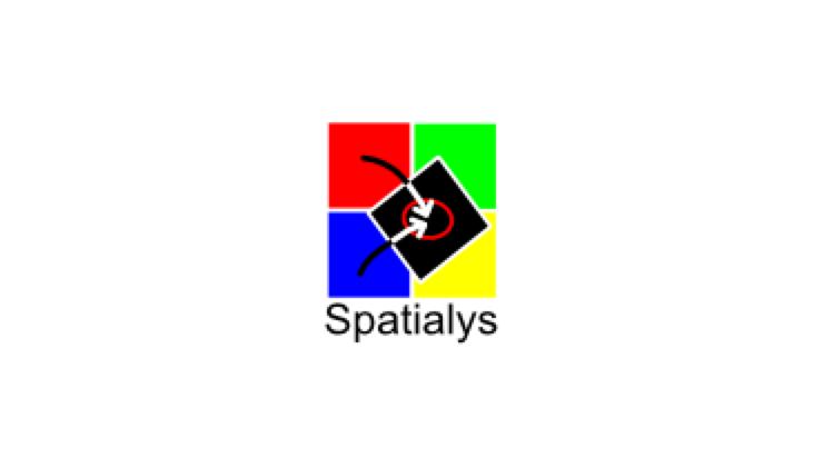 Spatialys