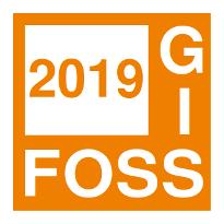 fossgis19-logo