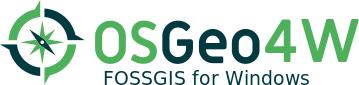 osgeo4w-logo