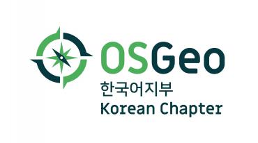 osgeo_korea_740x412_acf_cropped