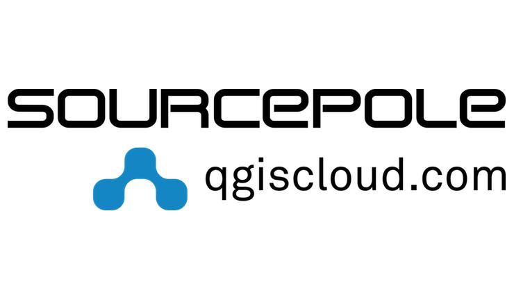 Sourcepole AG