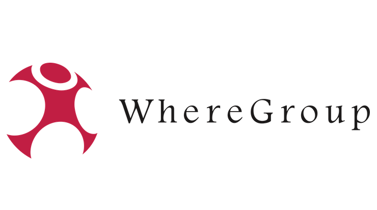 Where Group